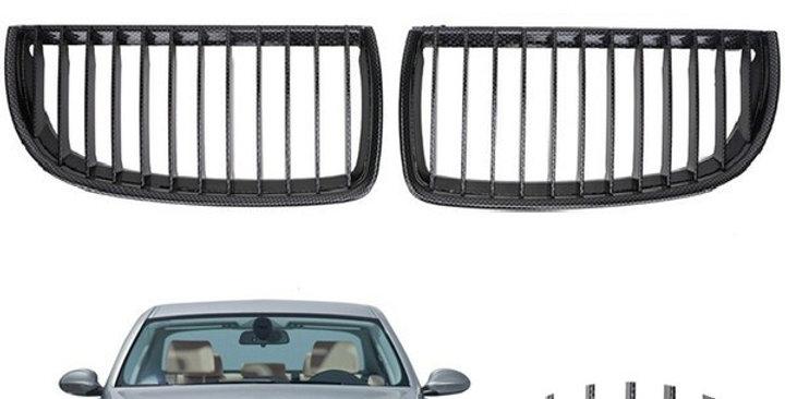BMW 3 SERİSİ E90  PANJUR 903103