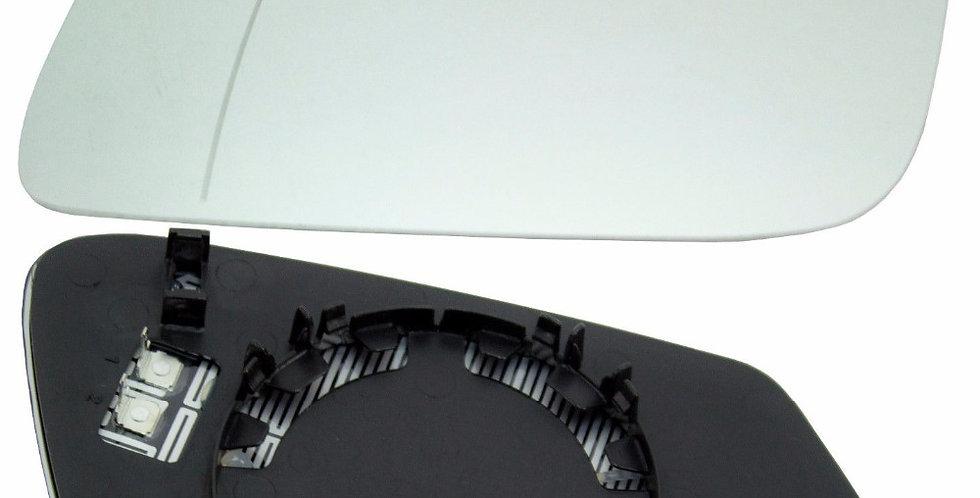 BMW 1 SERİSİ 3 SERİSİ 5 SERİSİ F20 F30 F10 F01 E84 F48 SOL AYNA CAMI 51167284999