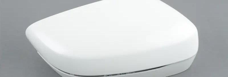BMW 5 SERİSİ 7 SERİSİ G30 G11 SAĞ AYNA KAPAĞI 51167422720