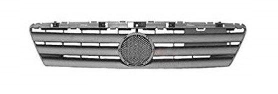 MERCEDES A SERİSİ W168  PANJUR A1688880060