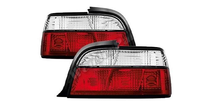 BMW 3 SERİSİ E36 SET STOP 361324