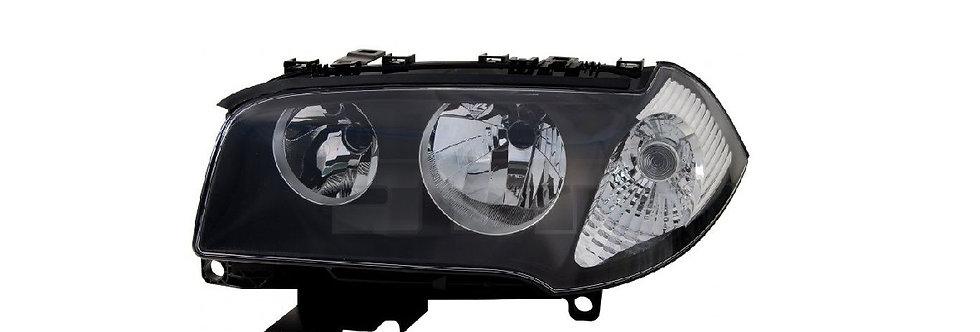BMW X3 (E83) SOL FAR