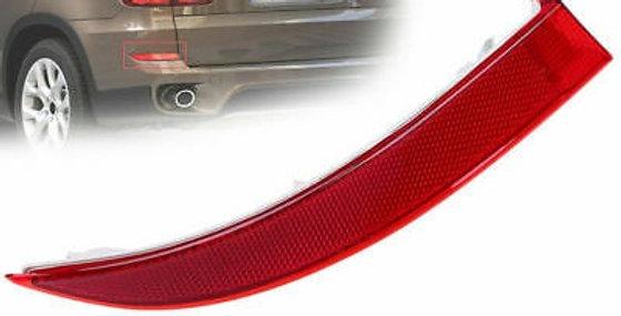 BMW X5 SERİSİ E70 ARKA SOL REFLEKTÖR 63147240997