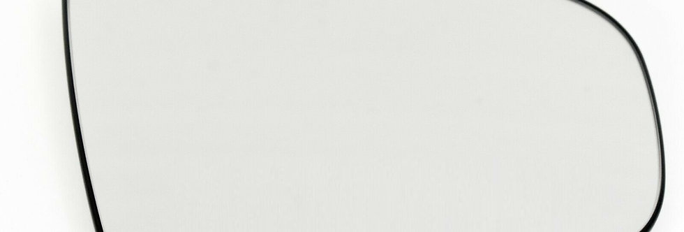 MERCEDES S SERİSİ W220 SAĞ AYNA CAMI A2204153R