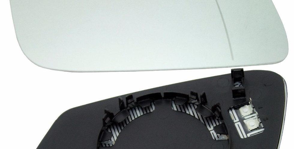 BMW 1 3 5 7 X1 X3 F20 F30 F10 F01 E84 F48 SAĞ AYNA CAMI 51167285000