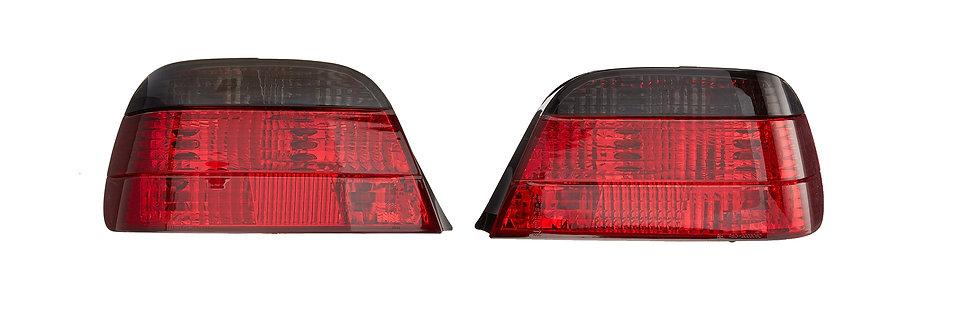 BMW 7 SERİSİ E38 SET STOP 381301