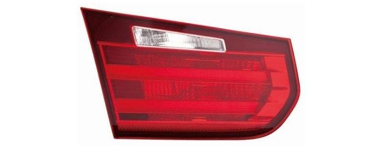 BMW 3 SERİSİ F30 İÇ SOL STOP 63217313055
