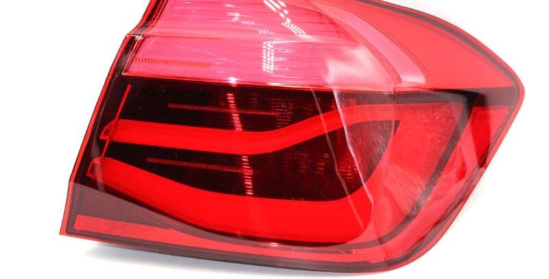 BMW 3 SERİSİ F30 DIŞ SAĞ STOP 63217369118