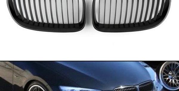 BMW 3 SERİSİ E92  PANJUR 923111