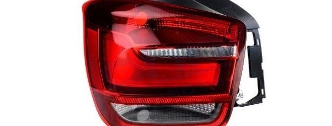 BMW 1 SERİSİ F20 SOL STOP DEPO_4441965LLDUE