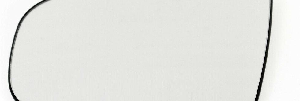 MERCEDES S SERİSİ W220 SOL AYNA CAMI A2204155L