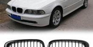 BMW 5 SERİSİ E39  PANJUR 393107