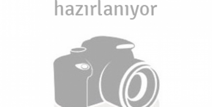 MERCEDES 190 SERİSİ W201 W124 SOL AYNA CAMI A1244155