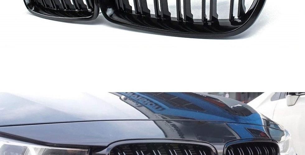 BMW 3 SERİSİ F30  PANJUR 1303198