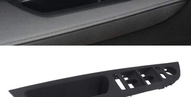 BMW X5 SERİSİ E70 E71 ÖN SOL KAPI TUTAMAK 51416975777