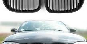 BMW 1 SERİSİ E87  PANJUR 873101