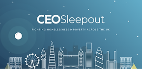 CEO Sleepout.png