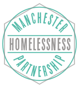 Manchester Homelessness Partnership.png