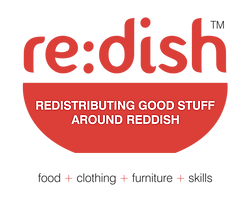 re-dish.png