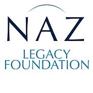 Naz Legacy Foundation.png