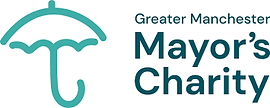 gm mayors charity.png