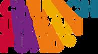 ChurchUrbanFund_Logo_RGB-2019.png