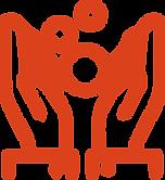 Fundraising_Dark_Orange_05.png
