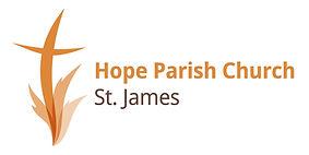 Hope-Parish-Church.jpg