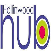 hollinwood hub.jpeg