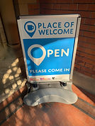 PLace of Welcome A Frame (Reddish).jpeg