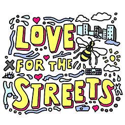 love for the street.jpg
