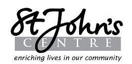 St_Johns_Centre_logo_8421e452a26f965ff6e