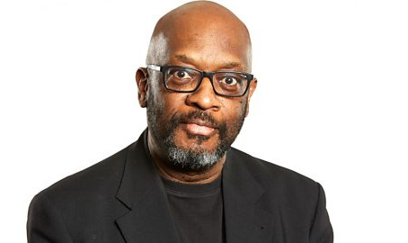 GTM joins Mike Shaft on BBC Radio Manchester