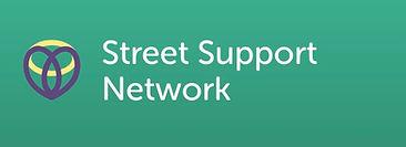 StreetSupportNetwork.jpg