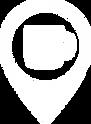 2018 POW pin logo W.png