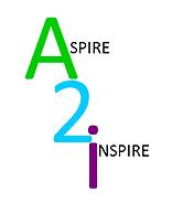 A2I-logo-V3.png