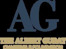agf-module-logo.png