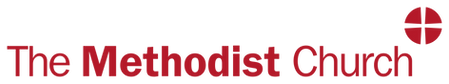 2000px-The_Methodist_Church_logo.svg.png