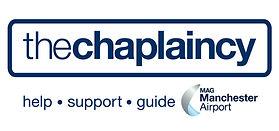 chaplaincy.jpg