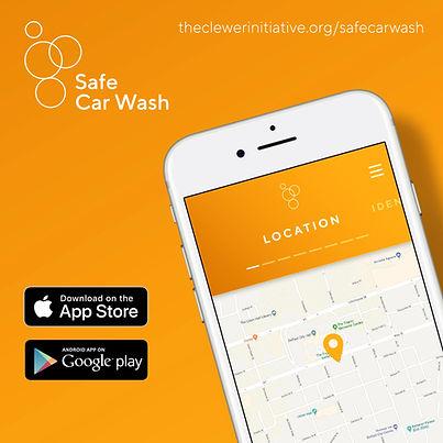 Safe Car Wash - screen promo.jpg