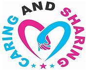 Caring & Sharing.PNG