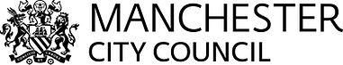 MCC_Logo_FINAL_Black_LARGE.jpg