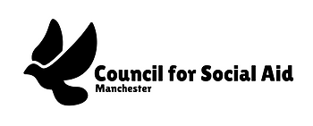 council for social aid.PNG