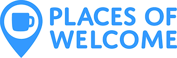 2018 PsOW logo RGB.png