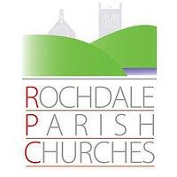 rochdale parish churches.jpg