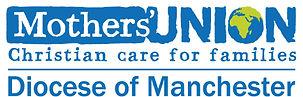 Mothers-Union-Manchester-logo.jpg