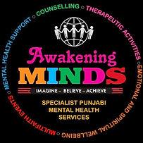 awakening minds.jpg