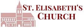 St. Elisabeth's Church.png