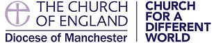 Diocese of Manchester.jpg