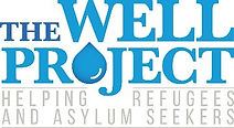 Well-Project-1711.jpg